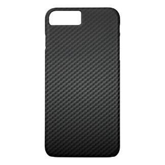 Starkes iPhone 8 Plus/7 Plus Hülle