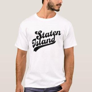 Staten- IslandT - Shirt 1