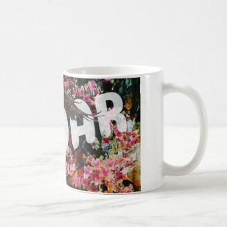 Steigen Sie an Tasse