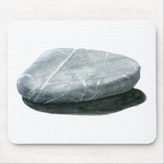 Stein Mousepad