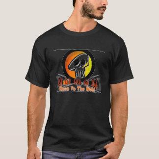 STEINFRUCHT DARK T-Shirt
