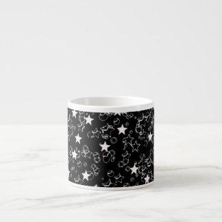 Sterne Espressotassen