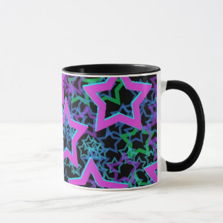 'Sterne Tasse