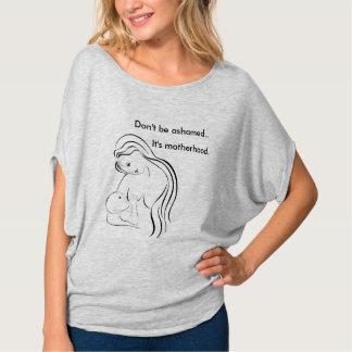 Stillen T-Shirt