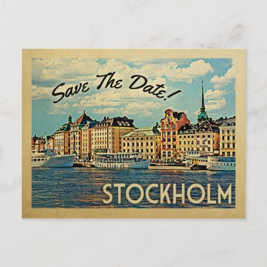 Kostenloses Dating in Schweden Datierung in den dunklen heißen Szenen