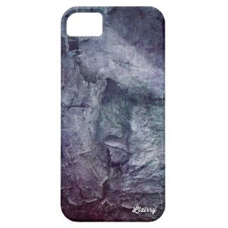 Stone Dark Schutzhülle Fürs iPhone 5