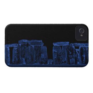 Stonehenge alter historischer Standort des Powers Case-Mate iPhone 4 Hülle