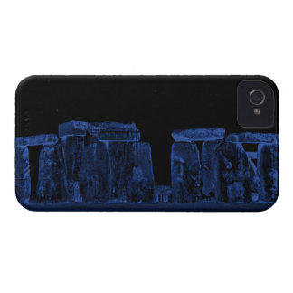 Stonehenge alter historischer Standort des Powers Case-Mate iPhone 4 Hüllen