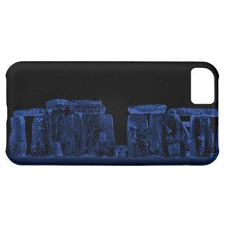 Stonehenge alter historischer Standort des Powers iPhone 5C Hülle