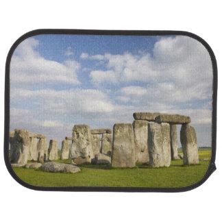 Stonehenge (circa 2500 BC), UNESCO-Welt 2 Automatte