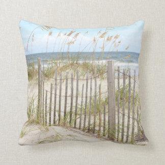Strand-Kissen Kissen
