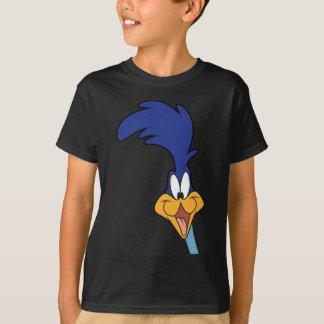 Kleidung von Looney Tunes für Kinder und Babys