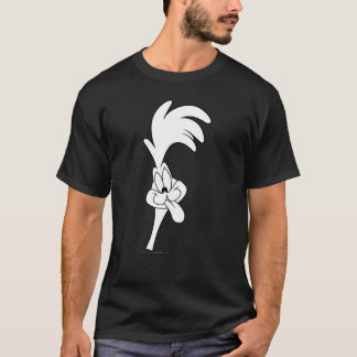 STRASSE RUNNER™ Zunge T-Shirt