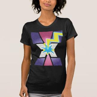 Streik T-Shirt