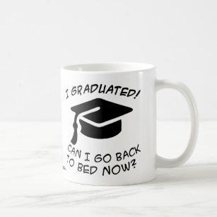 Datierung in der Graduieren