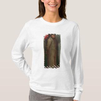 Studie eines jüdischen Kaufmannes (Öl an Bord) T-Shirt