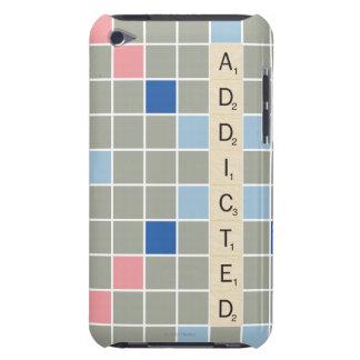 Süchtig iPod Touch Hüllen