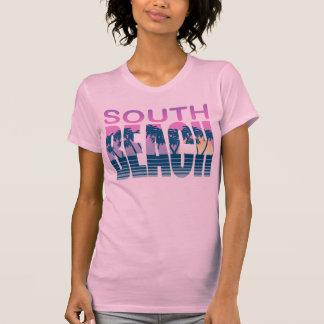 Südstrand T-Shirt
