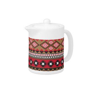 Südwestnavajo-Aztekemuster