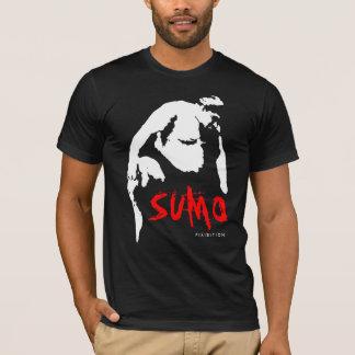 Sumo-Wrestling-T - Shirt