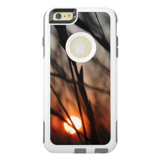 Sun kundenspezifisches OtterBox Apple TraumiPhone OtterBox iPhone 6/6s Plus Hülle