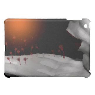 Sun-Kuss Ipad Fall Hülle Für iPad Mini