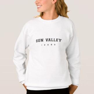 Sun Valley Idaho Sweatshirt