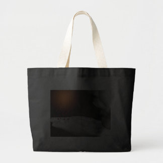 SunKiss Handtasche