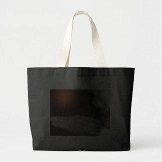 SunKiss Handtasche Tragetaschen