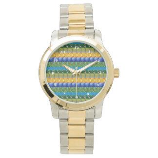 Super fantastische Juwel-Show unglaublicher Uhr