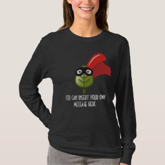 Superheld - kundengerecht T-Shirt