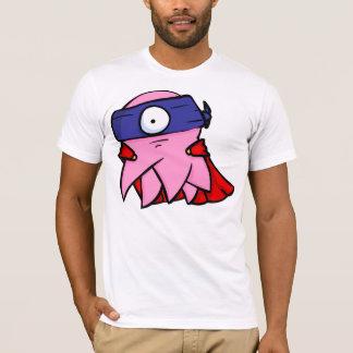 Superheld! T-Shirt