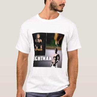 Superheld-Uniform T-Shirt