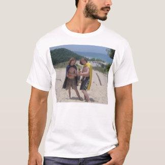 Superhelden T-Shirt