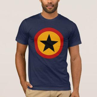 Superhero-T - Shirt