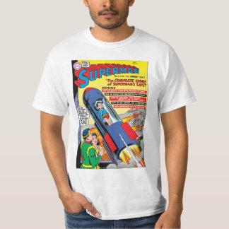 Supermann #146 T-Shirt