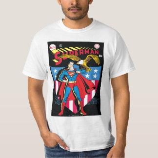 Supermann #14 T-Shirt