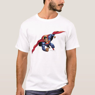 Supermann 31 T-Shirt