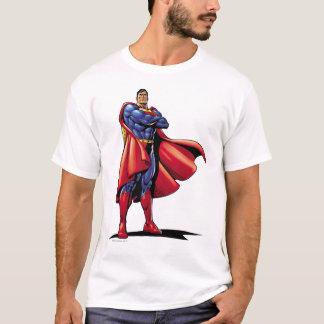 Supermann 3 T-Shirt