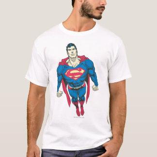 Supermann 45 T-Shirt