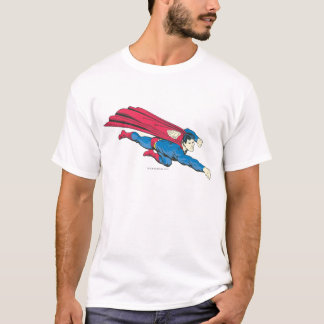 Supermann 53 T-Shirt