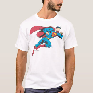 Supermann 64 T-Shirt