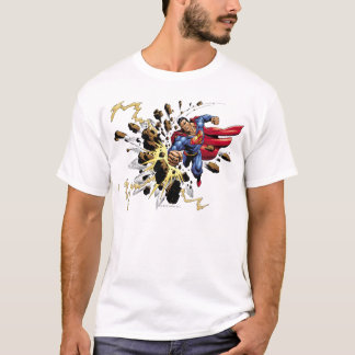 Supermann 68 T-Shirt