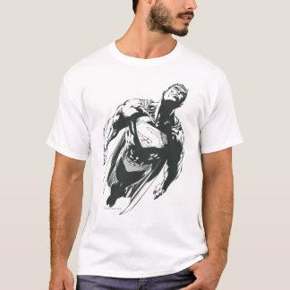 Supermann 78 T-Shirt