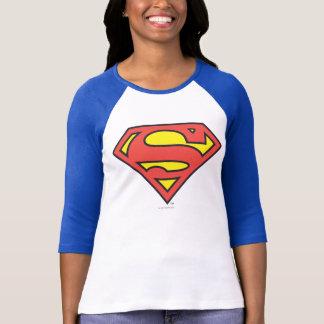 Superman T-Shirts auf Zazzle Österreich