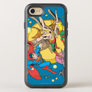 SuperPowers™ Sammlung 15 OtterBox Symmetry iPhone 8/7 Hülle