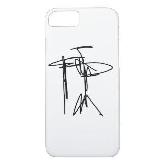 Surfer 2 iPhone 8/7 hülle