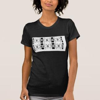 Surreal Insekten-T - Shirt
