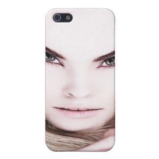 SÜSS iPhone 5 CASE