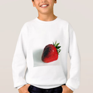 SÜSSE Erdbeere Sweatshirt
